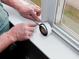 Comment renforcer la sécurité au niveau de sa fenêtre ?